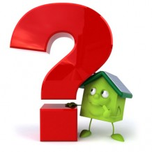 Qu'entend-on par logement écologique ?