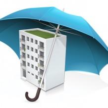 Focus sur l'assurance dommages ouvrage