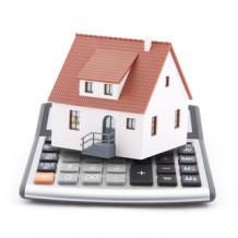 C'est le moment propice pour acheter un bien immobilier
