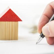 Ce que la loi Alur change pour les transactions immobilières