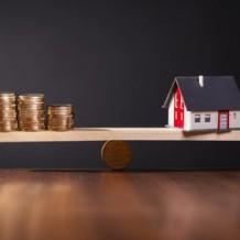 Le prêt P2P est-il adapté au marché de l'immobilier ?