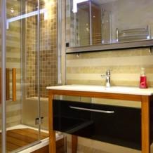 Comment s'accommoder d'une petite salle de bains