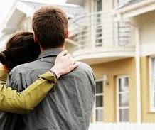 Comment fonctionne l'assurance habitation ?
