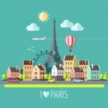 La galère d'une recherche d'appartement à Paris : comment s'y prendre ?