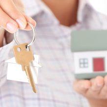 Développez votre projet immobilier grâce aux chasseurs immobiliers