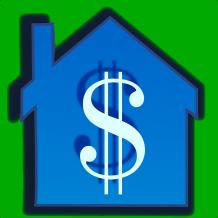 Un prêt hypothécaire s'obtient facilement à deux
