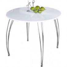 Une décoration de table romantique ou champêtre