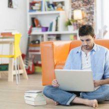 5 précautions avant d'investir dans le logement pour étudiant